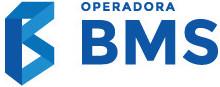 Operadora BMS